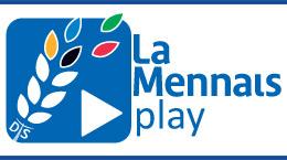 lamennais_play