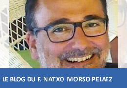Blog du F. Natxo