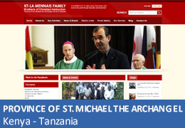 Province of St. Michael the Archangel
