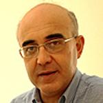 Guillermo-Dávila