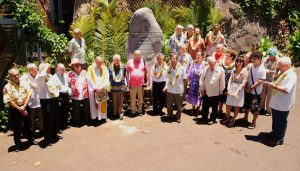 POLYNESIE A+ Tahiti