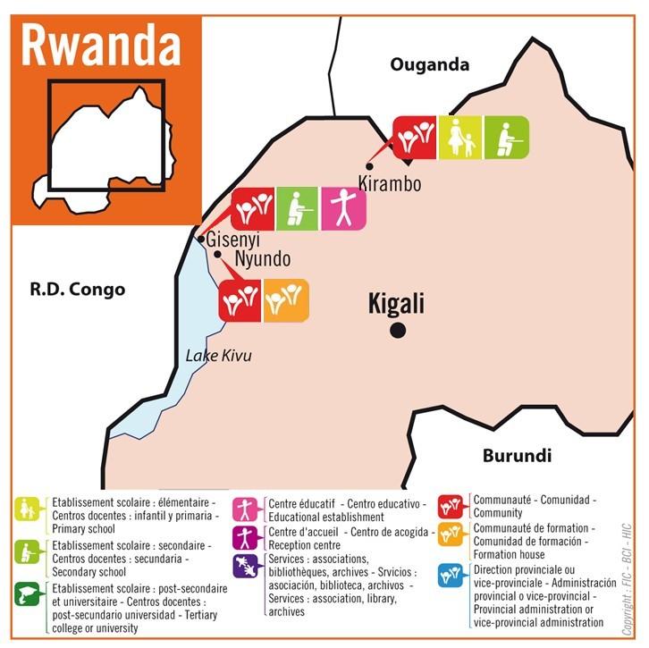 rwanda-2015