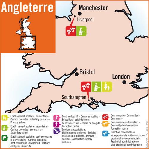 angleterre_resize
