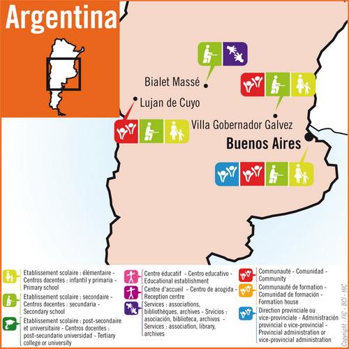 argentine_resize