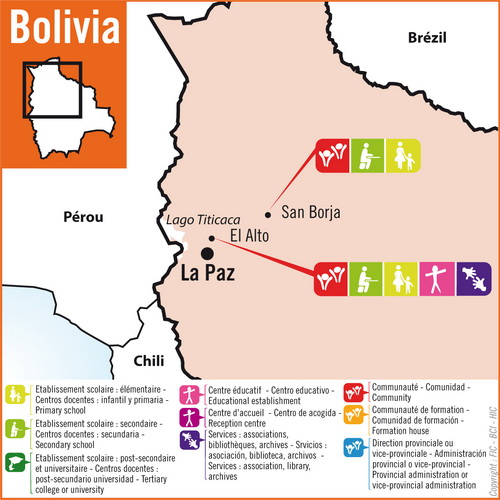 bolivie_resize