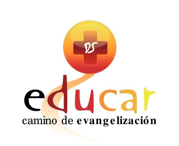 cg12_logo_es