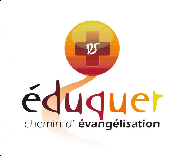 cg12_logo_fr
