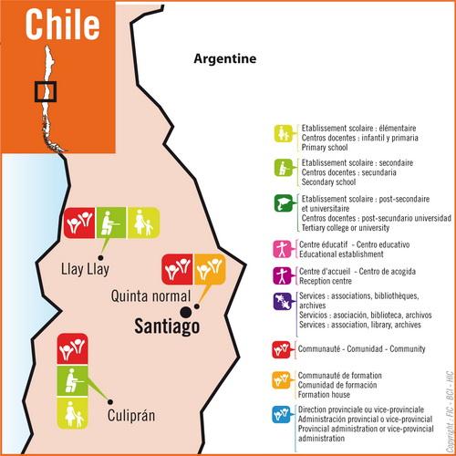 chili_resize