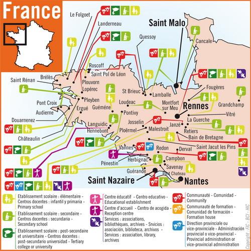 france-bretagne3_resize