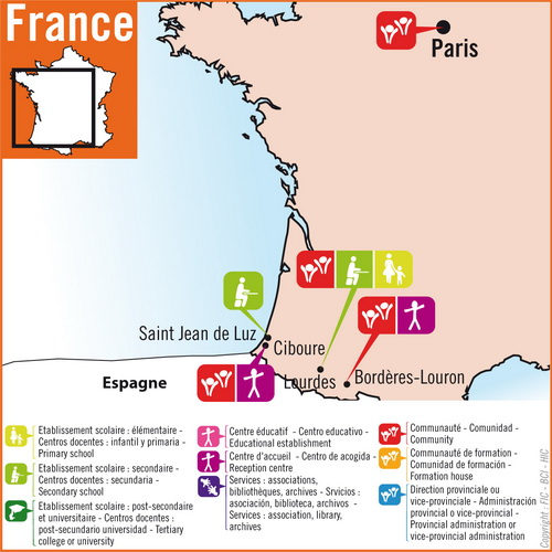 france2_resize
