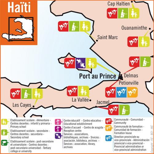 haiti_resize