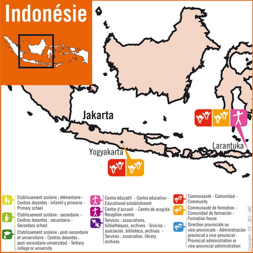 indonesie_resize