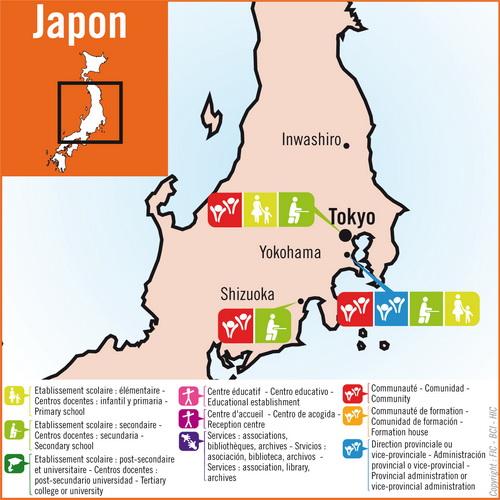 japon_resize