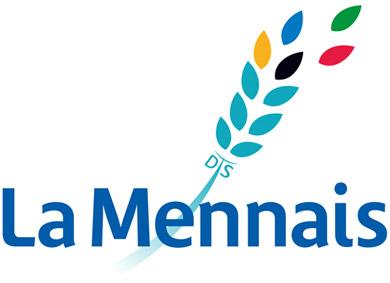 lamennais_logo