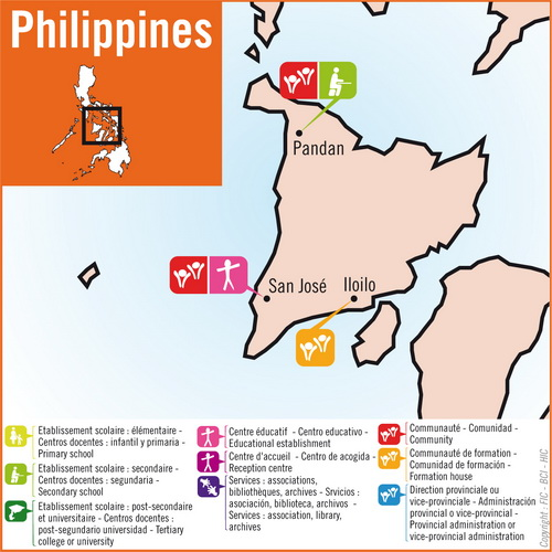 philippines_resize