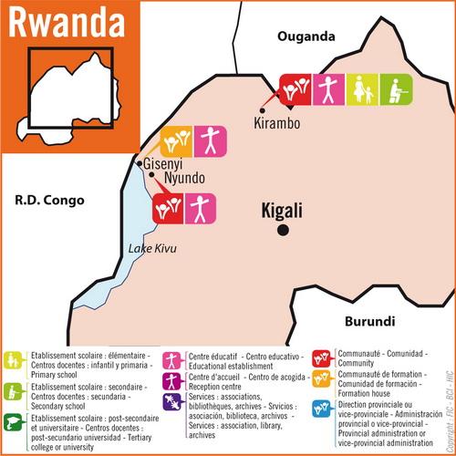rwanda_resize
