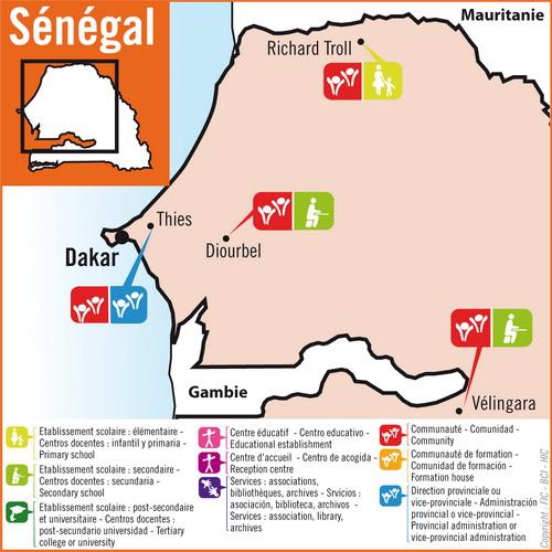 senegal_resize