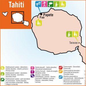 tahiti_resize