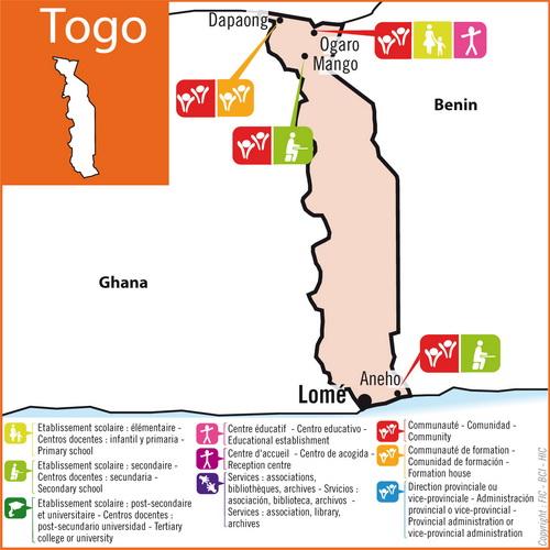 togo_resize