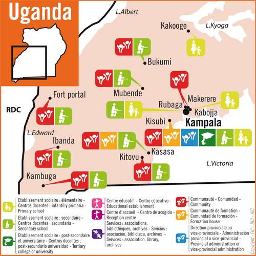 uganda_resize
