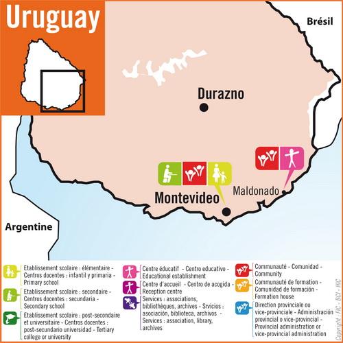 uruguay_resize