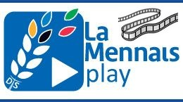lm-play-videos