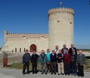 castillo-de-arevalo-hh-de-madrid-y-zamora-oct-16