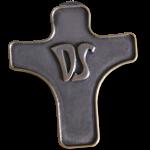 ds-croix02