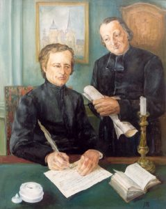 traité-d'union