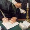 traité-d'union100