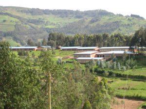 Kirambo