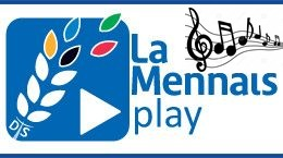lm-play-mp3